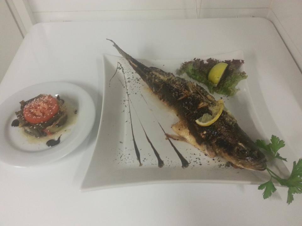 fischgerichte-1