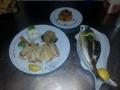 fischgerichte-5